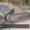 Watersports lessons in tahoe