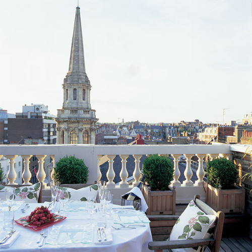 mandeville-hotel-terrace-dining